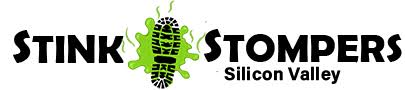 Stink Stompers San Jose | Silicon Valley Odor Removal Logo